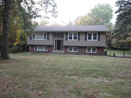 159 Mennella Rd Poughquag NY, 12570