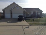 2418 Fairway Drive Belleville IL, 62220