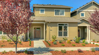 955 Camelot Drive Ashland OR, 97520