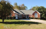 2050 Holland Park Dr Buford GA, 30519