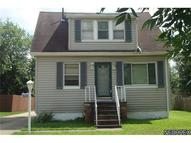 15320 Longvale Ave Maple Heights OH, 44137