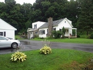 37 South Rd Cropseyville NY, 12052