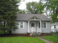 1327 W. Cherry Street Bluffton IN, 46714