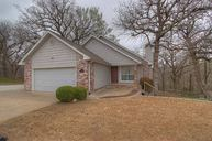 133 S 176th West Avenue Sand Springs OK, 74063