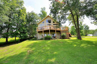 100 Sail Lane Double Springs AL, 35553