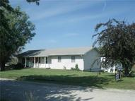 14030 Private Drive 3662 N/A Savannah MO, 64485