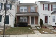 213 Oliver Heights Road Owings Mills MD, 21117