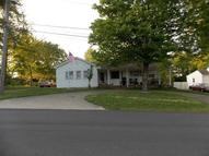 234 Boston Dr Versailles KY, 40383
