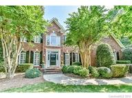 4615 Messian Court Charlotte NC, 28210