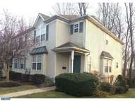 112 Yorkshire Way Hatboro PA, 19040