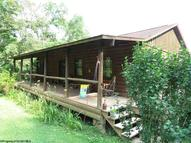 449 Bartlett Road Spencer WV, 25276