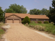 6402 N Yaggy Rd Hutchinson KS, 67502