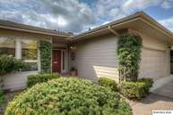 2534 Nw Maser Dr Corvallis OR, 97330