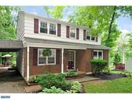 13 Chestnut Rd Newtown Square PA, 19073