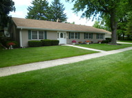 40 South Harvard Avenue Villa Park IL, 60181