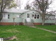 3731 N Ausable Road East Tawas MI, 48730