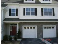 13 Country Club Drive Middletown NY, 10940