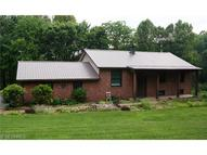 8474 Township Road 263 Bergholz OH, 43908