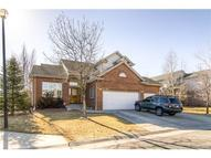 9394 East Atlantic Place Denver CO, 80231