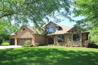 417 Butternut Ln Iowa City IA, 52246