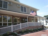 2004 Newbridge Road Bellmore NY, 11710