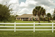 4410 Dixie Way Mims FL, 32754