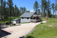 25150 Bear Rock Rd Custer SD, 57730