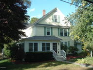 165 Orchard St Lee MA, 01238