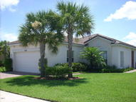 9729 Sw Eastbrook Circle Port Saint Lucie FL, 34987