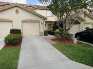 7651 Sonesta Shores Drive Lake Worth FL, 33463