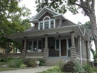 1121 S 4th Street Atchison KS, 66002
