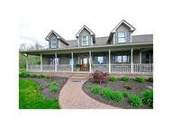 4525 South 100 West Road Fountaintown IN, 46130