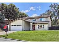 4242 Corral Canyon Bonita CA, 91902