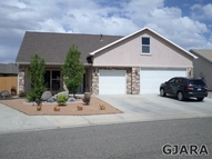 285 Westwater Circle Fruita CO, 81521