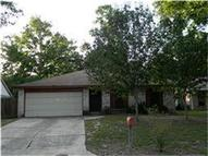 4919 Hickorygate Dr Spring TX, 77373