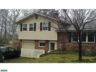 4 Holly Ln Malvern PA, 19355