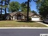 8205 Forest Lake Drive Conway SC, 29526