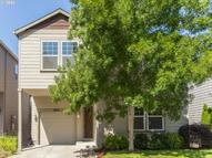 2861 Sw Tranquility Ter Beaverton OR, 97003