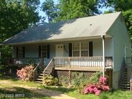 246 Thunderbird Drive Lusby MD, 20657