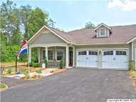 65 Rosewood Dr Nellysford VA, 22958
