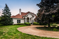 15 Broadleys Court Bannockburn IL, 60015