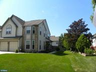 37 Sandhurst Dr Mount Laurel NJ, 08054