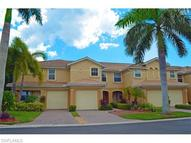 9801 Foxhall Way 2 Estero FL, 33928