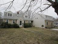 86 Lewis Road West Yarmouth MA, 02673