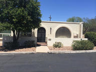 8085 E Shadow Canyon Tucson AZ, 85750
