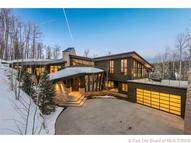 184 White Pine Canyon Rd Park City UT, 84060