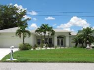 2225 Se 15th St Cape Coral FL, 33990