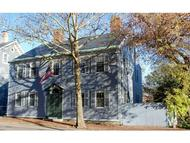 199 Middle St Portsmouth NH, 03801
