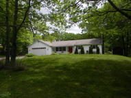 1366 N Rocky Mountain Dr Effort PA, 18330