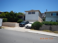 2605 55th Street San Diego CA, 92105